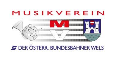 Musikverein der ÖBB Wels